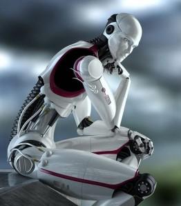 robot (2)