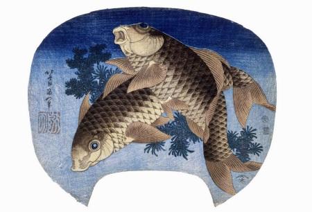 hokusai-l