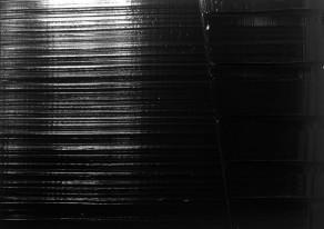 Soulages-1024x723