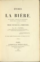 biere_Pasteur